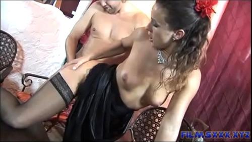 incredible porn movies