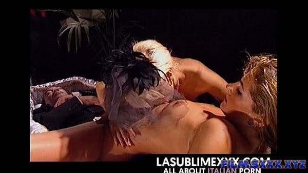 novecento erotico