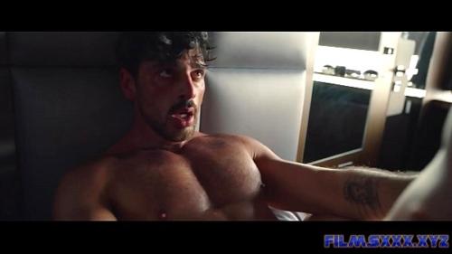 save me movie sex scene