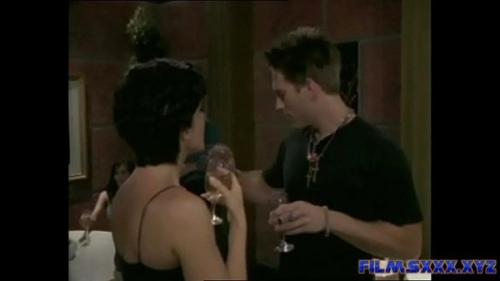 scandal 15 minutes of fame (2001)