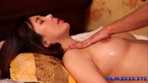 sex massage 2019